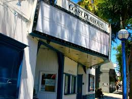 Wehos Acquisition Of Coast Playhouse Wehoville