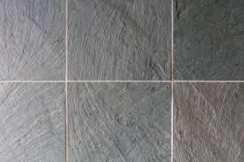 slate floor texture. Add To Basket Slate Floor Texture N