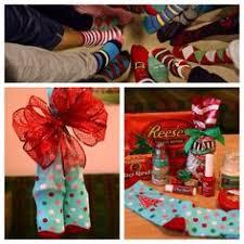 Christmas Gift Exchange Ideas  ThriftyFunExchange Christmas Gifts