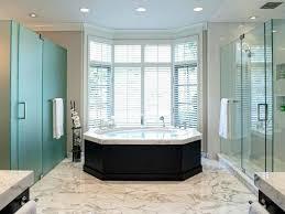 best bathtub brands large size of for bathrooms best bathtub brands ceiling lights bathtub brands australia