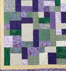 Yellow Brick Road Quilt Pattern Cool Yellow Brick Road Quilts An Atkinson Designs Pattern Quilts By Jen