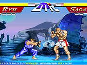fighting games y8 com