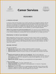How To Write A Cover Letter For Recruitment Agency How To Write Cover Letter For Online Job Application Fresh
