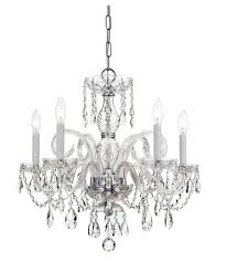 ceiling lights chandelier light fixture wood crystal chandelier inexpensive chandelier for girls room polished nickel