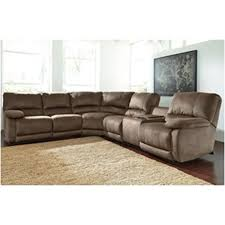 4180058 ashley furniture seamus taupe laf zero wall power recliner