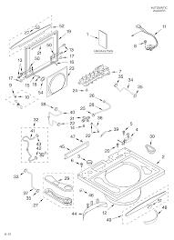 Single node wiring diagram