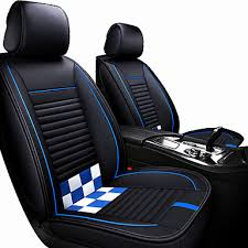 car seat covers search lightinthebox