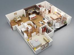 ... Design Your Own Apartment Of Trend Amazing Online Designer Decorations  Ideas Inspiring Fancy On Home ...