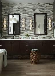 ikea bathroom lighting fixtures. lamp shades bathroom wall light fixtures ikea brown theme browm cabinet lighting e