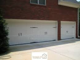 garage garage doors birmingham al fresh handsome garage doors garage doors in atlanta