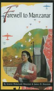 farewell to manzanar an essay on the book farewell to manzanar  cover of the 1983 edition