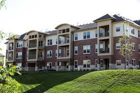 2 bedroom apartments for rent lincoln ne. 2 bedroom apartments for rent lincoln ne