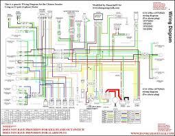 crossfire 150 wiring diagram howhit 150cc wiring diagram wiring Tomberlin Crossfire 150r Wiring Diagram gy6 stator wiring diagram blade 150 wiring5b15d jpg wiring diagram crossfire 150 wiring diagram gy6 stator Crossfire 150 Owner's Manual