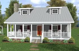 one level country house plans small one level house country house plans medium size one level one level country house plans