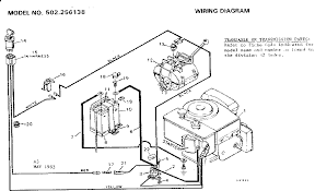 riding lawn mower wiring diagram wiring diagram and schematic design wiring diagram for a riding lawn mower ions s