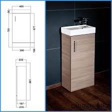 bathroom sink and vanity unit. compact-bathroom-vanity-unit-amp-basin-sink-vanity- bathroom sink and vanity unit