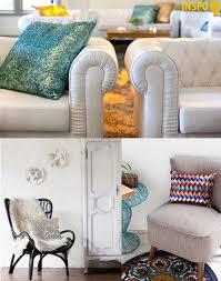 diy glitter furniture. DIY_Glitter_Sequin_Metallic_Heart_Pillow_Inspiration1 Diy Glitter Furniture