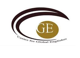 Centre For Global Englishes University Of Southampton