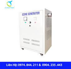 Máy Ozone khử mùi Công nghiệp Z20M - ozone, Thiết bị tạo khí ozone, Máy  ozone công nghiệp