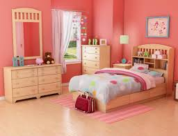 Exceptional Bedroom:Kids White Bunk Beds White Twin Size Bed Low Twin Bed For Toddler  Boys