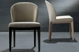 space furniture chairs. Normal Chair By Massimo Scolari For Giorgetti. Space FurnitureDining Furniture Chairs