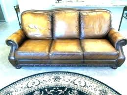 leather furniture repair kit home depot home depot sofa couch leather repair kit leather chair repair