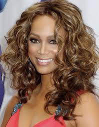 haircuts for wavy hair oval face hairstyles for oval faces and long wavy hair hollywood official