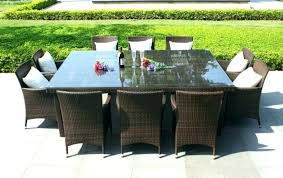 full size of garden table and chairs clearance uk argos tesco backyard round metal furniture