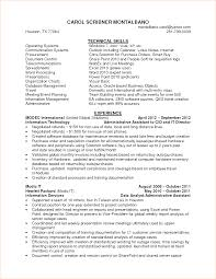 administrative assistant skills business proposal templated us administrative assistant resume skills resume skills examples administrative assistant sample essays