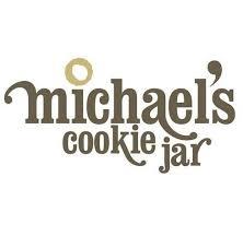 Michael's Cookie Jar Best Michael's Cookie Jar Tastington Town Pinterest Jars Cookie