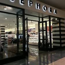 photo of sephora madison wi united states 10 11 12