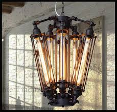lamp life quality lamp hood directly from china lamp motorcycle suppliers pendant lights vintage edison creative diy droplight pendant lamps