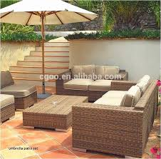 clearance lovely 30 umbrella patio