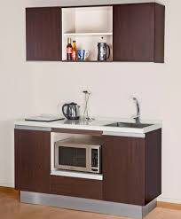 compact office kitchen modern kitchen. Full Size Of Kitchen:home Office Small Interior Design Modern Kitchen Ideas Shocking Photos Compact K