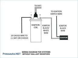 wiring diagram ignition coil resistor free download remarkable how to wire an ignition coil diagram wiring diagram ignition coil resistor free download remarkable distributor
