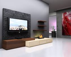 Wall Designs For Living Room 6 Lcd Wall Designs Living Room Lcd Walls Design Inspirational