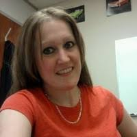 Jennifer Broadbent - Business Analyst / Scrum Master - MODERE ...