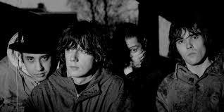 The <b>Stone Roses</b> - Music on Google Play