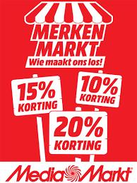 Kortingscode Dealdonkey: 10 ng 10 deals in juni Kortingscode Matrabike: 15 60 ng 9 deals in juli