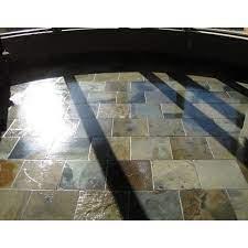 Verniz, resina antiderrapante impermeabilizante para piso com exclusivos polímeros acrílicos, base água, de alta dureza, alta resistência a riscos e abrasão. Verniz Resina Impermeabilizante Para Pisos Com Excelente Resistencia E Durabilidade Produtos Que Resolvem