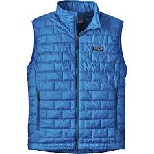 Image result for PATAGONIA VEST