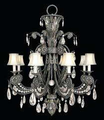 use chandelier in a sentence if you know me you know i love chandeliers chandelier meaning