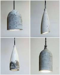 make a pendant light eight methods of make your own pendant light shade of how