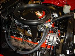 similiar 1970 chevelle engine keywords 1970 chevelle ss engine codes and production numbers pictures to pin
