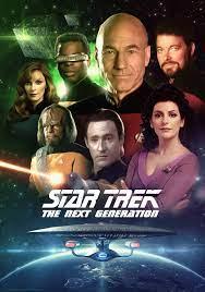 """Film """"Star Trek"""""""