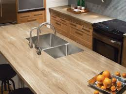 12 unique countertop ideas you ve got to see to believe