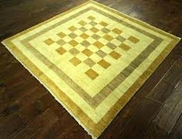 8 ft square rug 8 foot square area rug area rugs medium size of foot square 8 ft square rug