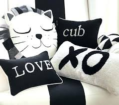 Bug Throw Pillows The Decorative Big Lots Black Bedrooms And More Cool Bedrooms And More