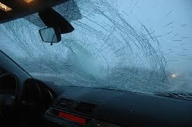 auto glass repair replacement houston