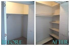 how to build a custom closet from scratch large size of closet shelves wardrobe organizer ideas how to build a custom closet